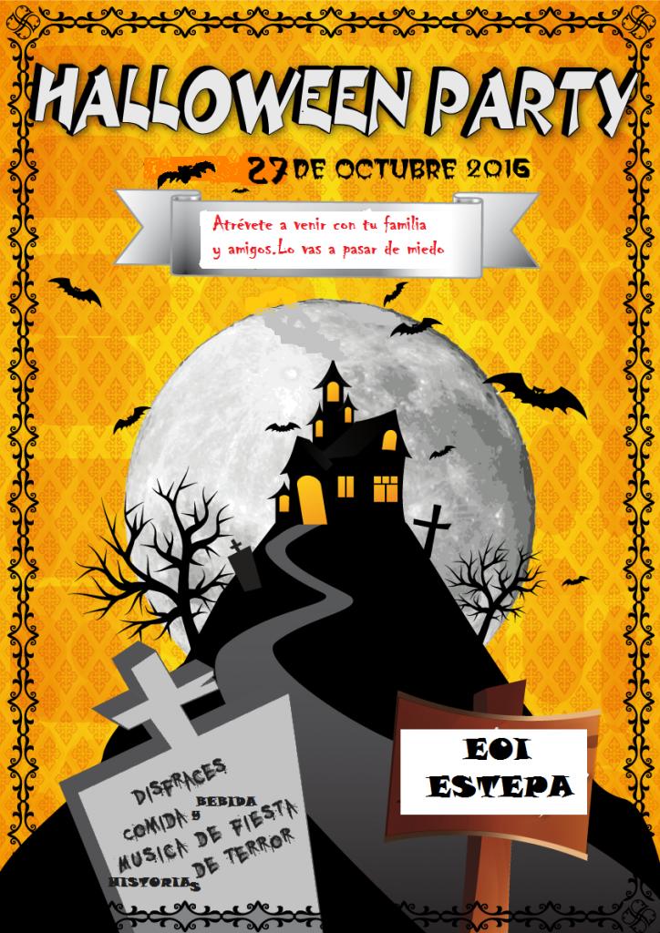 cartel-halloween-2016