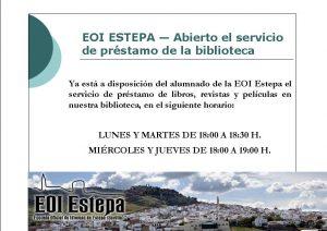 servicio_biblioteca