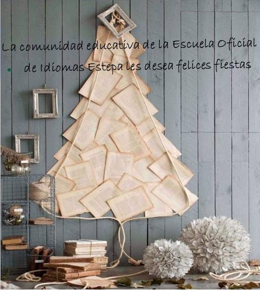 felicitacion_eoi_estepa