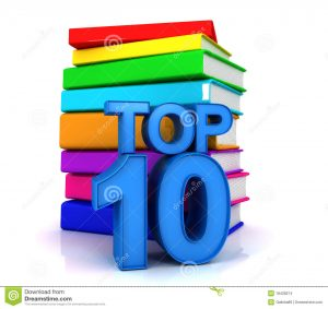 top-ten-books-18428274