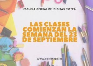 Comienzo_clases
