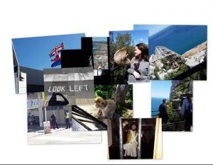 collage gibraltar