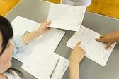 Revisión pruebas certificación convocatoria extraordinaria de octubre
