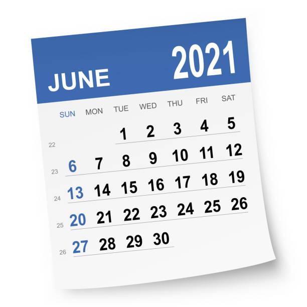 Publicación calendario de exámenes convocatoria ordinaria Junio
